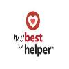 myBestHelper Solutions Inc