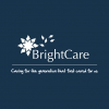 Bright Care - The #1 UK Best Care Company To Work For 2021