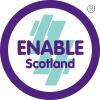 ENABLE Scotland