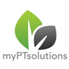 myPTsolutions