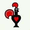https://cdn-dynamic.talent.com/ajax/img/get-logo.php?empcode=nandos&empname=nando's&v=024