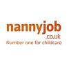 International nanny