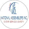 National Assemblers