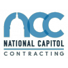 National Capitol Contracting