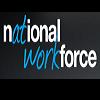 National Workforce