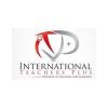 Client of International Teachers Plus