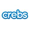 Crebs
