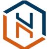 NETtoWORK