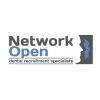 Network Open