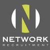 network-recruitment-za