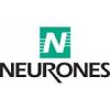 NEURONES S.A.
