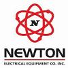 Newton Electrical Equipment Co., Inc