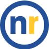 NexRep