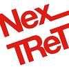 NexTReT