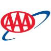 AAA of Southern California