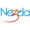 Nezda Technologies Inc.