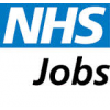 Central Advertising - General Practitioners