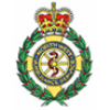 NHS North West Ambulance Service