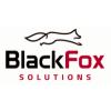 Black Fox Solutions