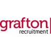 Grafton Recruitment - NI