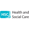 Health and Social Care NI