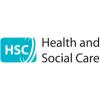 Health and Social Care NI