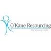 O'Kane Resourcing