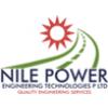Nile Power Engineering Technology