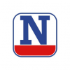 https://cdn-dynamic.talent.com/ajax/img/get-logo.php?empcode=nisbets&empname=Nisbets&v=024