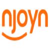 Njoyn