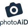 PhotoAiD