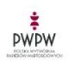 Polska Wytwórnia Papierów Wartościowych S.A.