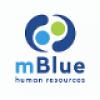 mBlue