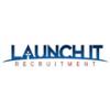 Launch IT Recruitment LTD