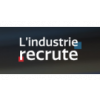 Offres d'emploi marketing commercial UIMM