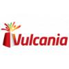 VULCANIA - SEM VOLCANS