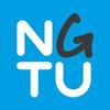 https://cdn-dynamic.talent.com/ajax/img/get-logo.php?empcode=not-going-to-uni&empname=QA&v=024