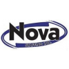 Nova Staffing Inc