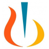 AU Pharma Pty Ltd
