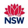 NSW Department of Communities and Justice