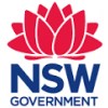 Ambulance Service NSW