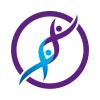 Cancer Institute (NSW)