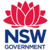 Corrective Services NSW
