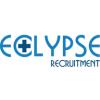 Eclypse Recruitment