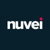 https://cdn-dynamic.talent.com/ajax/img/get-logo.php?empcode=nuvei&empname=Nuvei&v=024