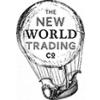 https://cdn-dynamic.talent.com/ajax/img/get-logo.php?empcode=nwtc&empname=NWTC&v=024