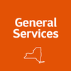 NYS Office of General Services