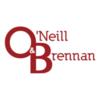 O'Neill & Brennan