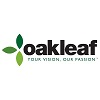 Oakleaf Partnership Limited