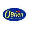 O'Brien Glass Industries